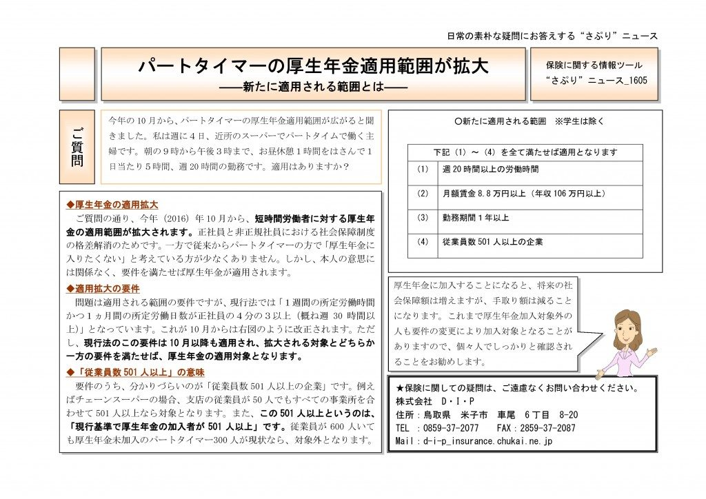 Microsoft Word - 6_Esup1605[1]